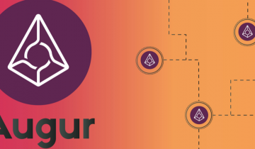 Augur Publishes Details of Its Upcoming 2.0 Release