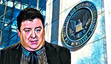 Economist Criticizes SEC For Potentially Putting Crypto Out of Reach of Middle-Class Investors