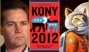 Dont feed the troll: Craig Wright and the Hodlonaut story