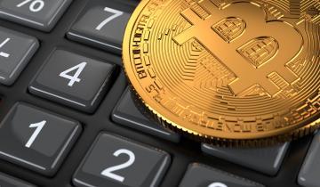 How Do Cryptocurrencies Impact Accountancy?