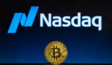Bitcoin Outperforms Nasdaq 100, S&P 500, Grows Whopping 37% in 2019