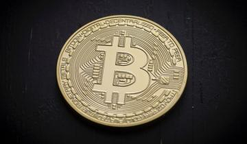Bitcoin Patient Zero Claims BTC Has 50% Chance Of Succeeding: Rally To $1 Million