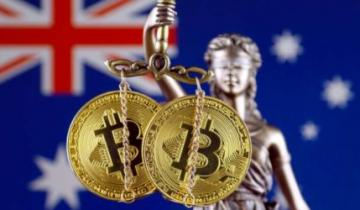 Banks in Australia Are Reluctant to Crypto, Despite Mass Adoption