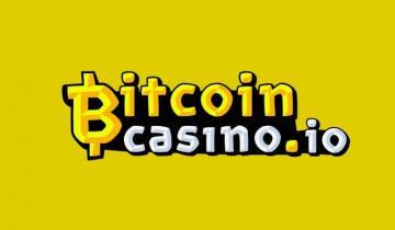 Bitcoincasino.io Review: Online Casino with Over 1000 Games