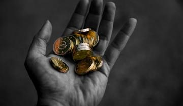 Bitcoin [BTC]: Public views Bitcoin less as a store of value and more as a get rich quick scheme