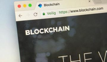 Blockchain.com Wallet Latest to #DelistBSV