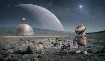 Nebulas NOVA: The dawn of a collaborative future