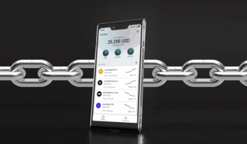 Blockchain Smartphone Company Sirin Labs Struggling to Survive, But Why?