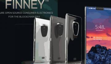 Sirin Labs, Maker Off Finney Blockchain Phone Lays of One-quarter of its Workforce