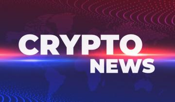 KuCoin Introduces Crypto Self-Custody, Letting Customers Keep Their Private Keys While Trading