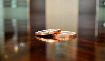 Exclusive: Security Token Academy director explains economic benefits of blockchain-based tokenization