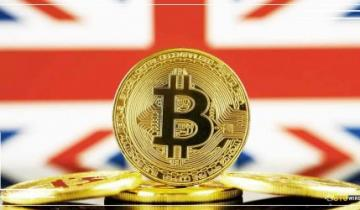 UKs Biggest Travel Agency To Now Accept Bitcoins