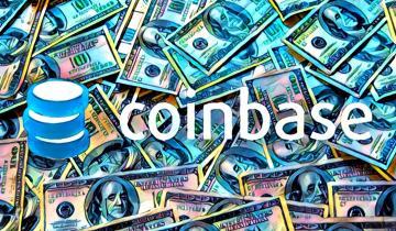 Coinbase Wants Crypto Adoption Yet Keeps Raising Fees