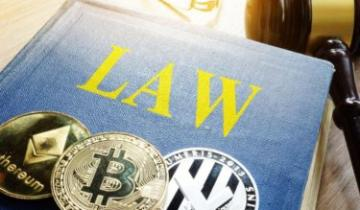 US Under Pressure to Pass Cryptocurrency Regulation Bill