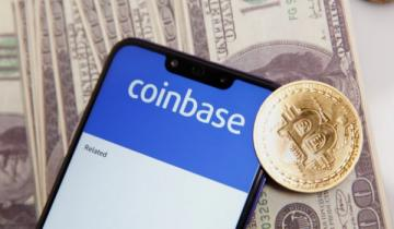 Binances Biggest Rival: Crypto Giant Coinbase is Trading in 53 Countries