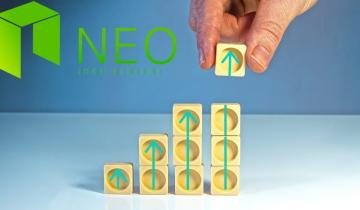 NEO Price Prediction 2019: What Price Can NEO Reach This Year?