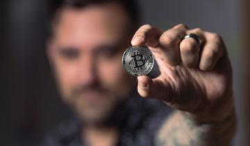 Rakuten Exchange Could Push Amazon to Accept Cryptocurrency