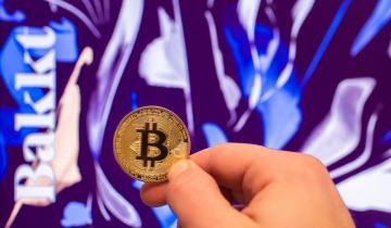 Bitcoins Most-Hated Regulatory Regime Could Be Bakkts Last Hope