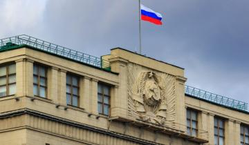 Russia is Realizing It Has No Clue How to Regulate Cryptocurrency