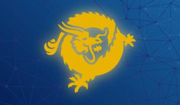 Bitcoin SV Faces Delistings From Binance, Kraken, Shapeshift