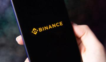 Binance Coin (BNB) Price Hits Fresh 52 Weeks High after Leaving Ethereum