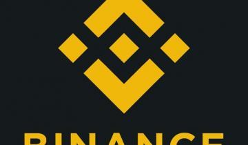 Binance Updates its White Paper to Address its Quarterly Coin Burn