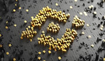 Binance Coin Reaches New All-Time High Against Bitcoin