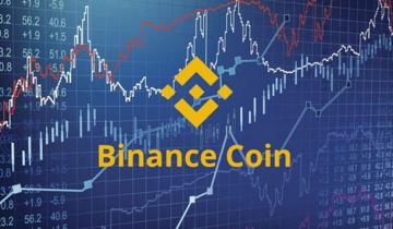 Binance Coin [BNB] Enjoys Weekend With Over 15% Growth – Will it Continue Next Week?