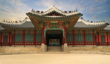 5th Biggest Korean Bitcoin Exchange Closes Shop