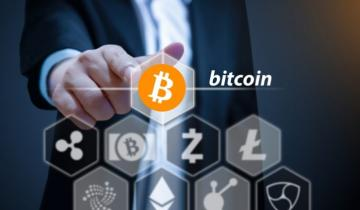 Bakkt Can Help The Crypto Market Receive Investments From Institutions