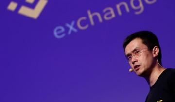 Our Binance Overlords Bitcoin SV Slaying is Frightening for Cryptocurrency