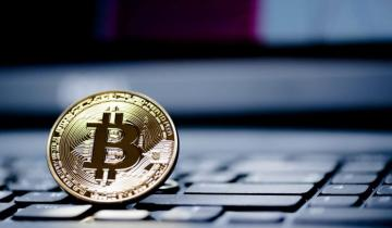 Bitcoin Registers Around 40% Gains Since The Beginning Of The Year