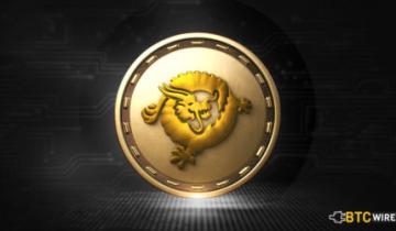 BitForex Decides To Not Delist Bitcoin SV