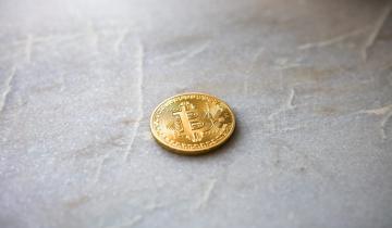 Bitcoin (BTC) Market Cap Could Breach $1 Trillion During Next Bull Run