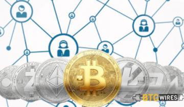 How Far Will Bitcoins Market Cap Go?