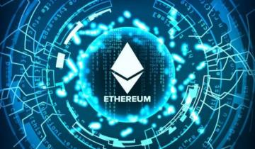 Ethereum 2.0 and DeFi Status Update, Price Analysis of Ether (ETH) and More From Delphi Digital Report