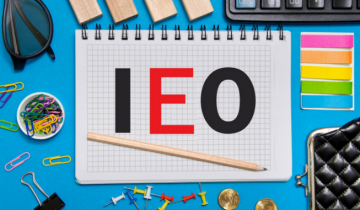 IEO Market Crosses 50 Offerings Globally, 90% of IEO Launches in 2019