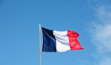 Frances National Assembly Propels Bitcoin Usage In Insurance