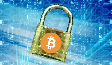 Bitcoins Long Road to Privacy