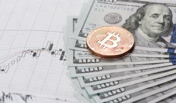 An Unlikely Suspect May Push Bitcoins Market Cap to Over $1 Trillion