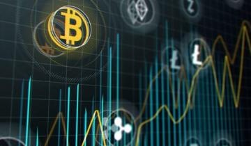 Week in Review: Cryptocurrency Price Analysis For the Week April 14 to April 21