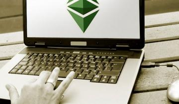 Ethereum Classic Could Provide Security Services to Ethereum, Analyst Explains