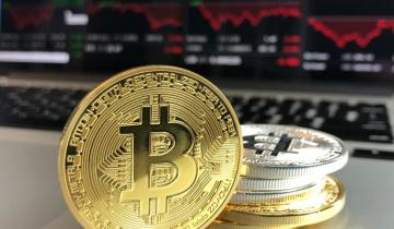 Tom Lee Updates Bitcoin Misery Index, At Highest Level in Bear Market