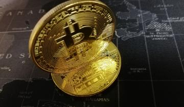 Analyst: Bitcoin May Have Another 100 Days of Accumulation