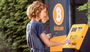 Bitcoin ATM Firm Auscoin a Front for International Drug Smuggling Ring: Australian Police