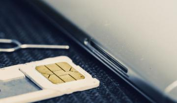 Student Gets 10-Year Jail Term for SIM-Swap Crypto Thefts Worth $7.5 Million