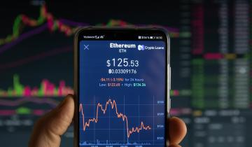 Will Binance Chain (BNB) Have a Devastating Effect on Ethereum (ETH) Sending Price to Double Digits?