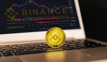 Binance DEX Launches On Binance Chain After Years Of Development