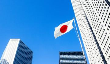Crypto Exchanges Huobi and Fisco Investigated by Japan Watchdog: Report