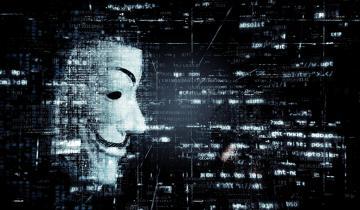 Maxs Corner: The Satoshi Saga and the Importance of Anonymity